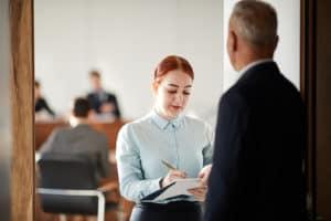 Business Coach Kosten