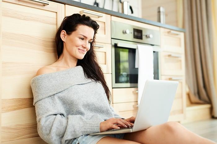 als online autor geld verdienen