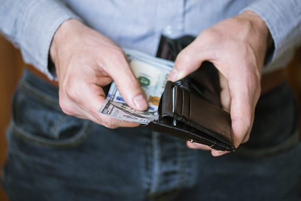 von zu hause aus geld generieren